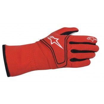 Alpinestars Tech 1-KRS Child Kart Gloves http://mkracewear.co.uk/alpinestars-tech-1-krs-child-kart-gloves