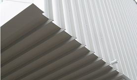 IETC is familiar for its Steel Roofing Sheets Manufactures & Suppliers industries in Tirupur, Chennai, Tamil Nadu, Coimbatore, India