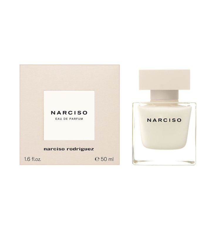 Narciso Eau de Parfum 50ml | David Jones