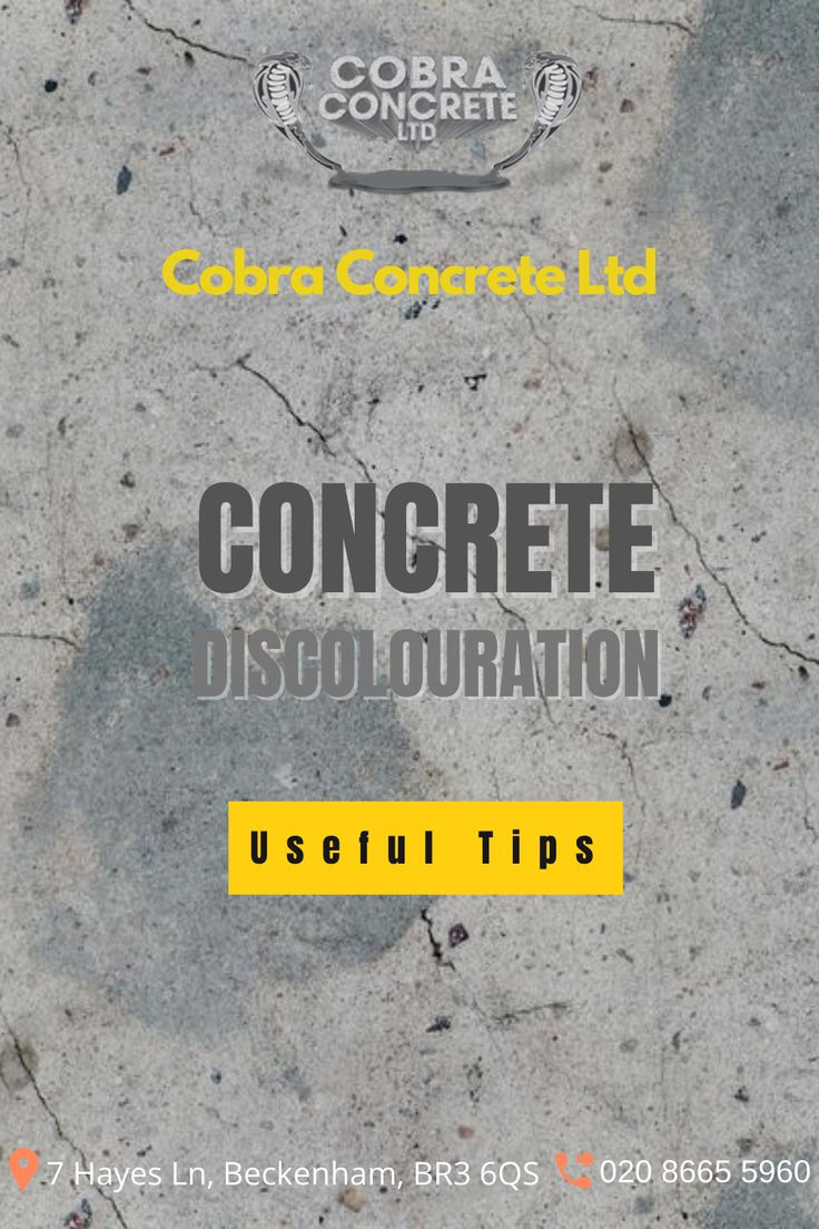 Choose quality ready mix concrete in 2020 mix concrete