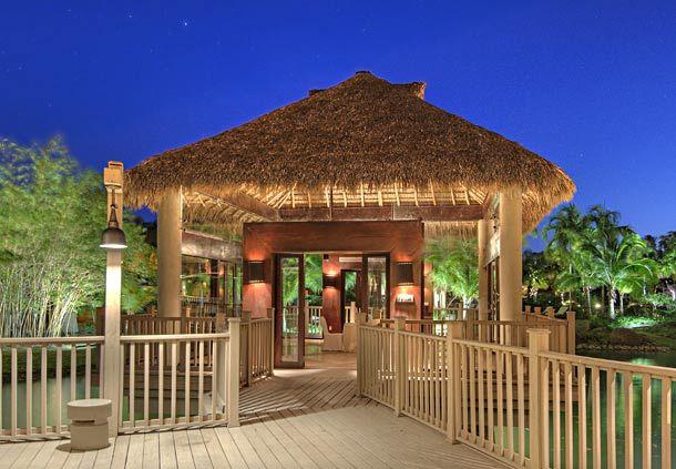 Choose this beachside area- stunning! http://bit.ly/1YbAy5W #lizmoorepanamaweddings @jwmariottpanam