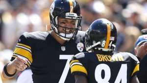 '#Madden16' trailer predicts Steelers Super Bowl win over Cardinals