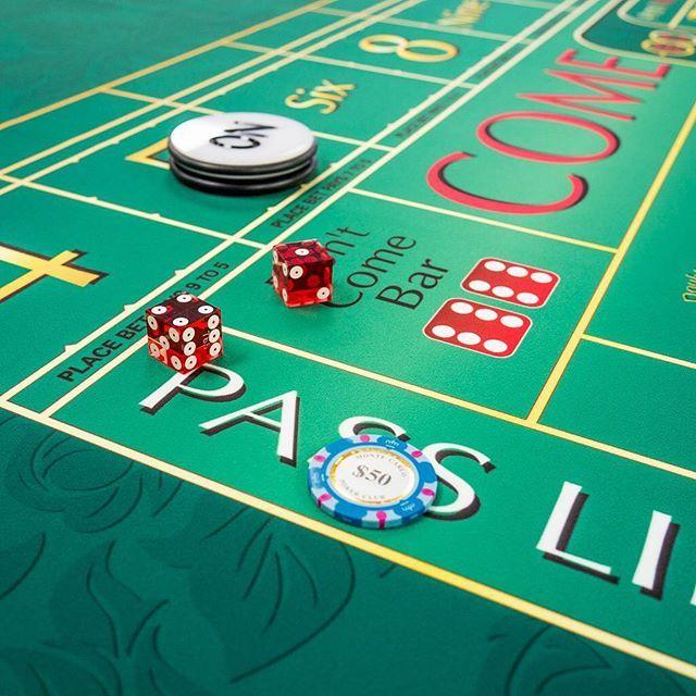 Gambling pastime synonym