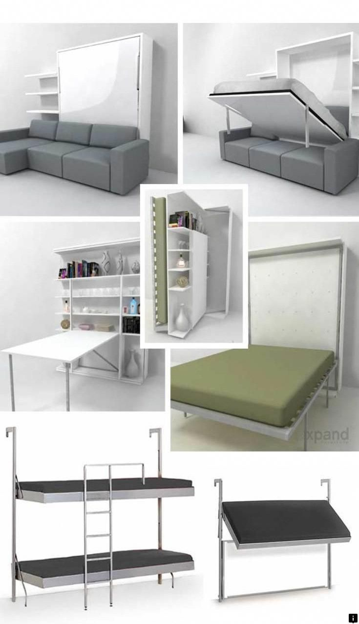Find Out About The Murphy Bed Store Follow The Link To Get More