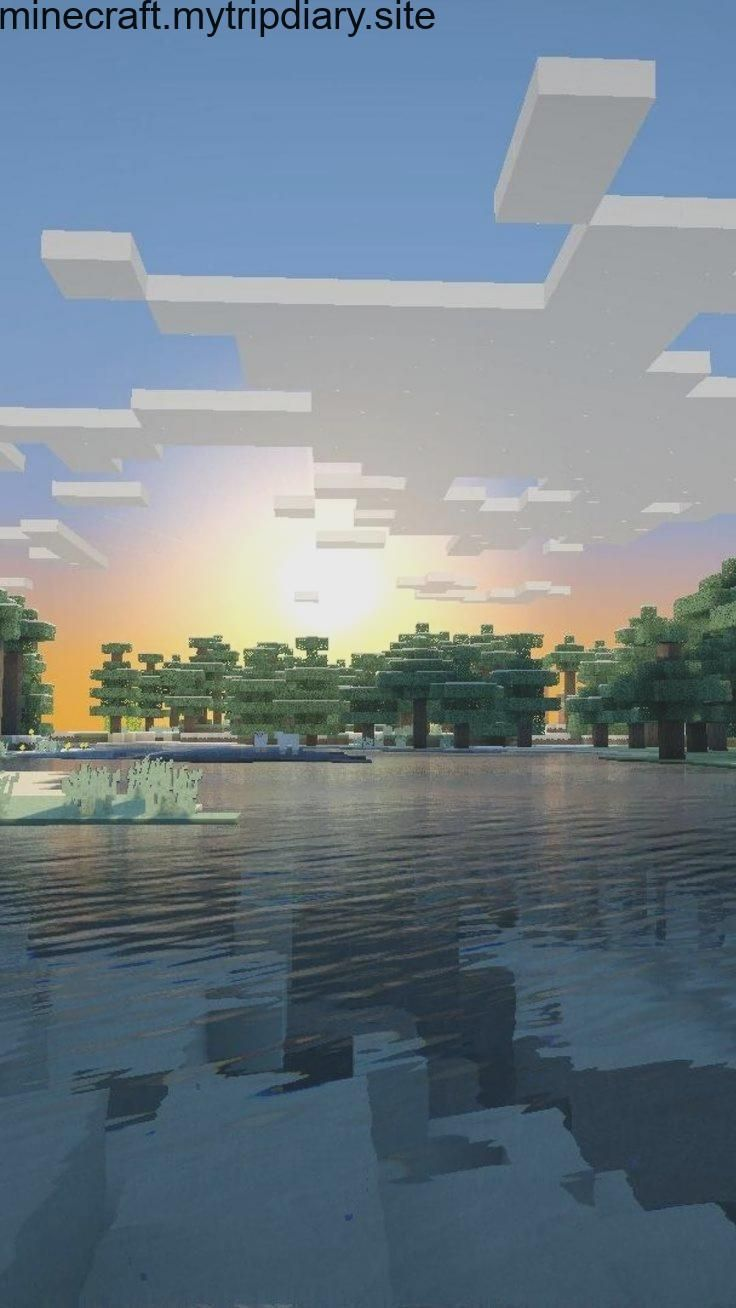 Minecraft Wallpapers High Definition Hupages Download Iphone Wallpapers Minecraft Wallpaper Iphone Wallpaper Wallpaper