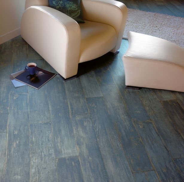 1000 Images About Blue Flooring On Pinterest Gold