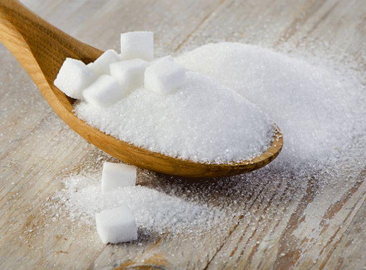 Il faut mettre en place un programme de désintoxication du sucre, pour pouvoir briser cette chaîne de dépendance qui nuit à notre santé.