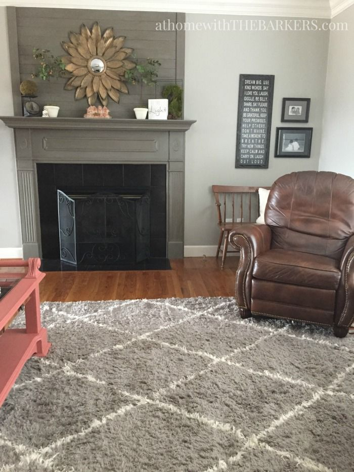 1000+ Ideas About Room Rugs On Pinterest