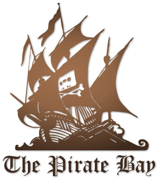 Lippsland: Pirate Bay, riapre la Tortuga del Web