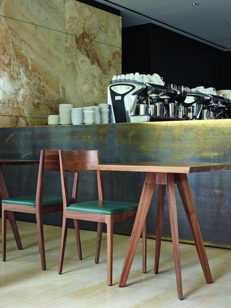 15 best munich caf s images on pinterest munich cafe interiors and restaurant design. Black Bedroom Furniture Sets. Home Design Ideas