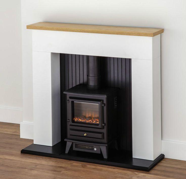 Fireplace Design home depot fireplace accessories : Best 25+ Fireplace accessories ideas on Pinterest   Firewood ...