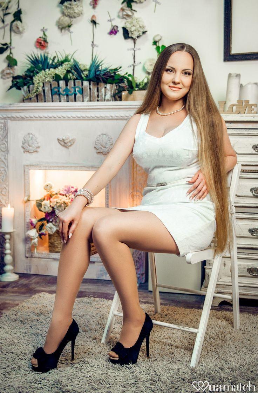 Dates Best Russian 94