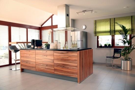 fertighaus wohnidee k che und esszimmer ventur 150 wohnideen k che und esszimmer pinterest. Black Bedroom Furniture Sets. Home Design Ideas