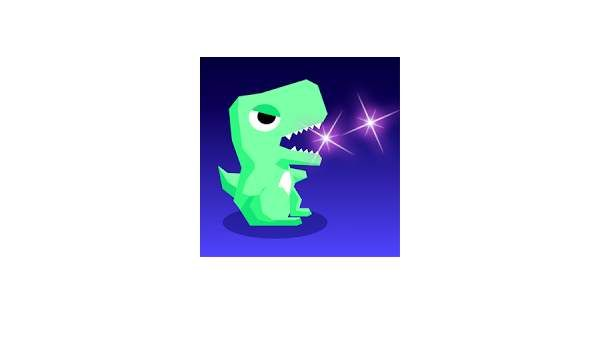 Tap Tap Dino Defender Mod Apk Download Tap Tap Dino Defender
