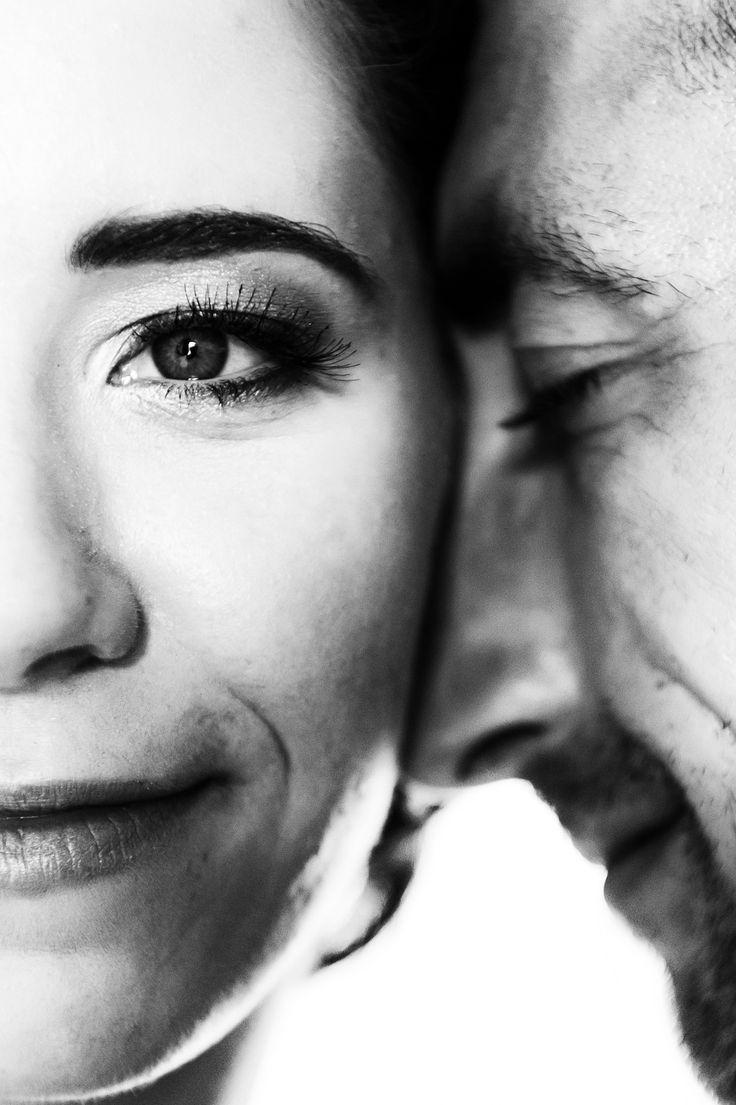 #love #faces #wedding
