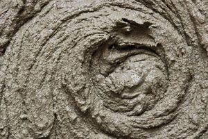 Cómo preparar pasta de cemento