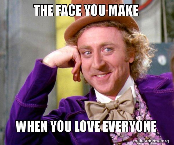 Love My Wife Meme Funny : Best positive memes images funny memes funny