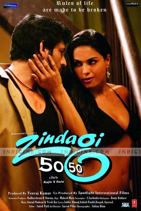 Watch Bollywood Movies Zindagi 50 Online