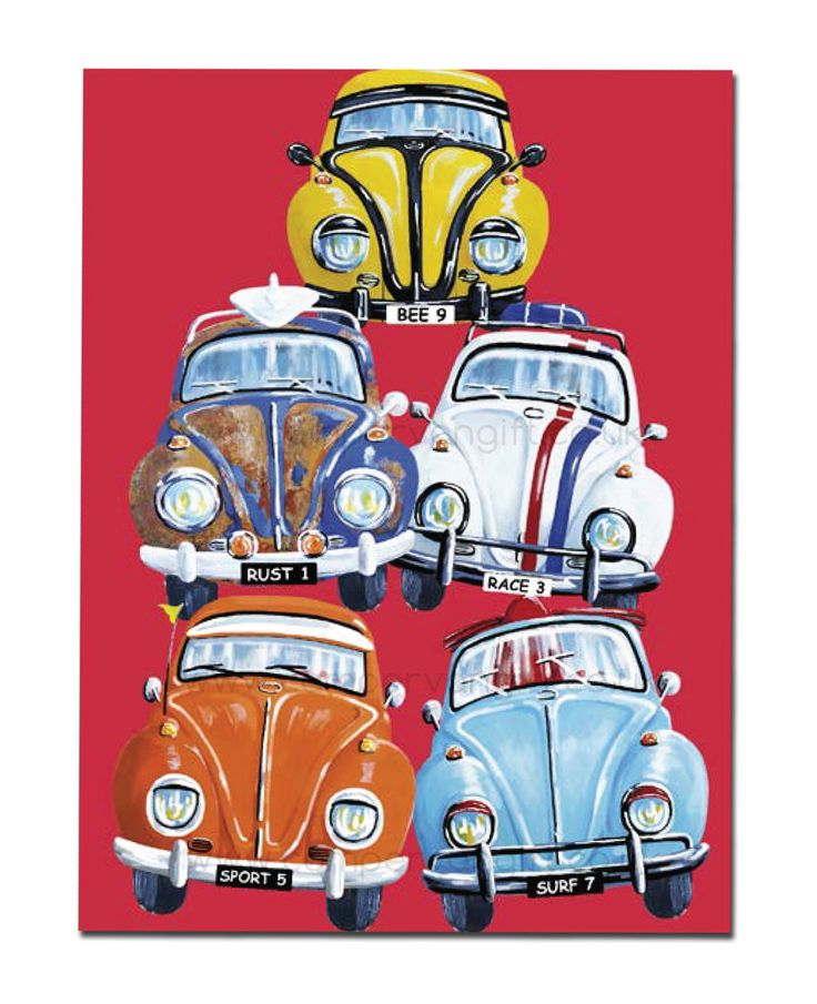 Shop now for Campervan and Beetle Gifts. Free delivery on Orders Over £25. Over 800 different VW campervan gifts, Beetle and Vdub gifts. A camper van enthusiasts ideal gifts paradise. Also the home of Rusty & Dubs campervan gifts teddy bears.