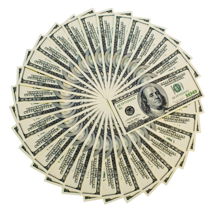 How to Get Rich Quick Now is my mission for others. I learned internet marketing thoroughly and now making enough money. now I want to help others to earn money through internet marketing. Believe me it is not hard to earn money with the help of internet marketing.   My website http://www.howtogetrichquicknow.com definetly help peoples to achieve their goal for money. Don't wait just visit the website, bookmark it, share it now!