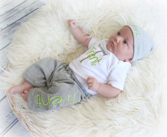 839 best sassy locks 2 images on pinterest little girl outfits newborn outfit baby boy coming home outfit personalized baby outfit boy clothes toddler boy outfit personalized baby gift big brother negle Images