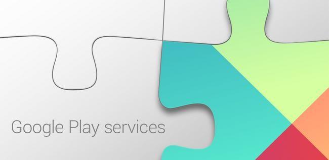 Google Play services se actualiza, ahora con nueva API de Google Maps y visor de fotos esféricas http://www.xatakandroid.com/p/88595