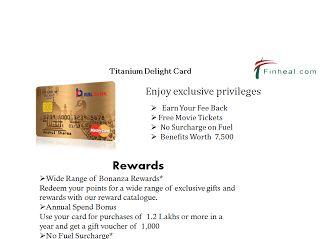 Finheal's Redeem Credit Card Points: Finheal's Redeem Credit Card Points
