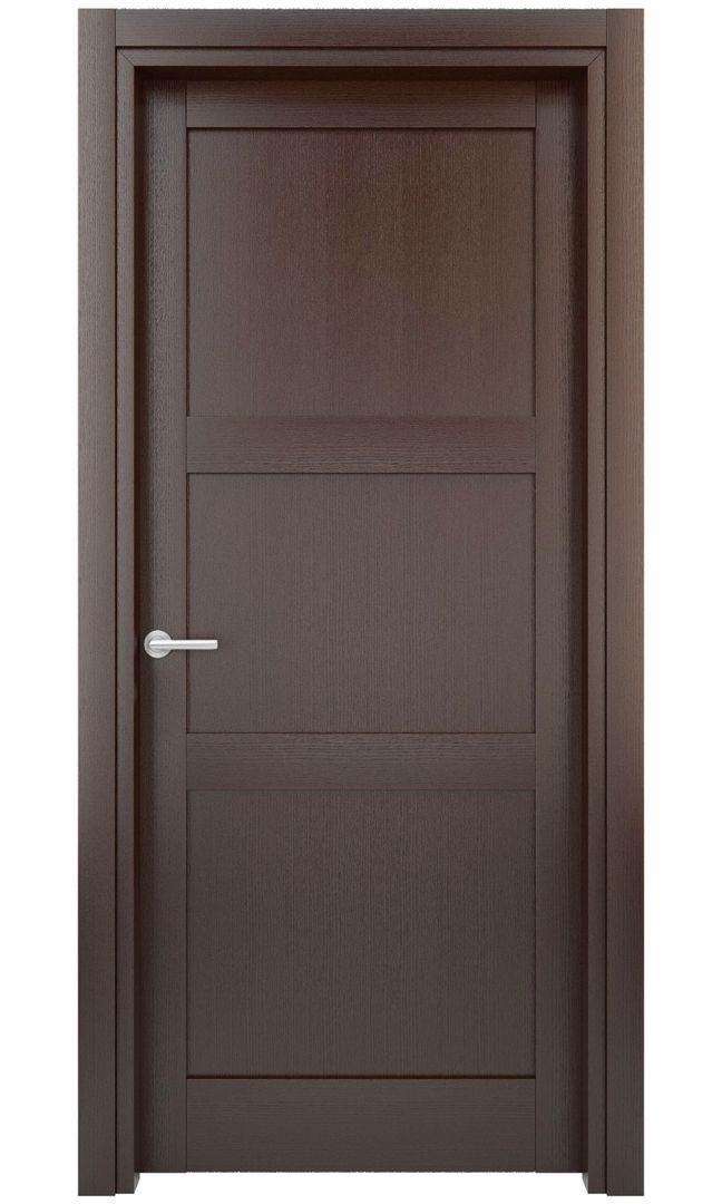 41 best conspemosac ideas de puertas modernas images on - Puertas interior modernas ...