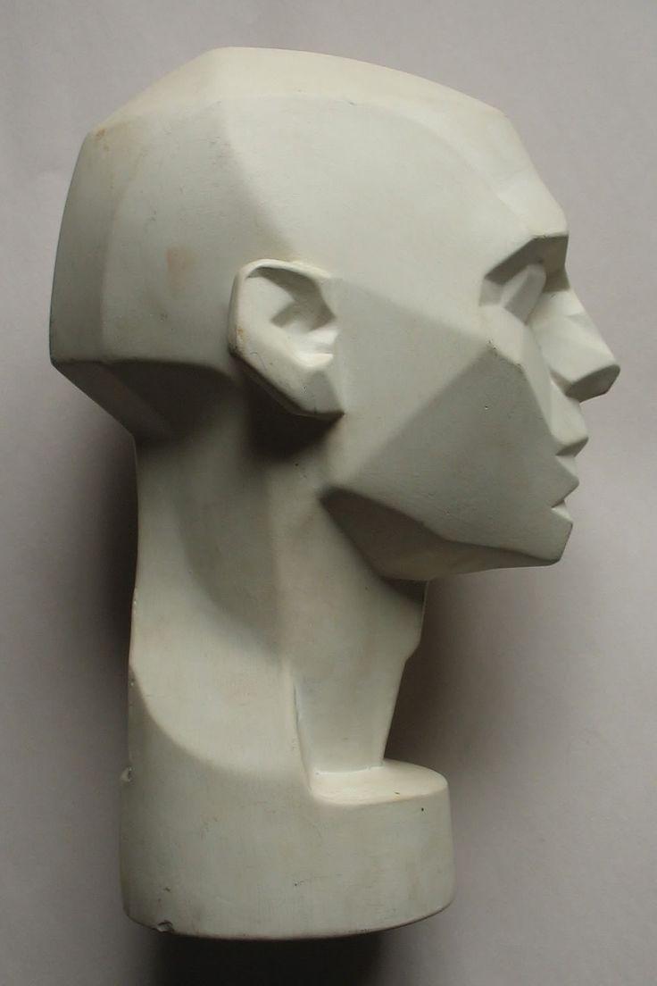 john_asaro_planes_of_the_head_profile_right.jpg (1024×1536)