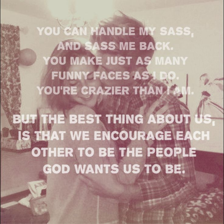 Christian Love Quotes Unique 17 Best Healthy Relationship Images On Pinterest  Christian Couple