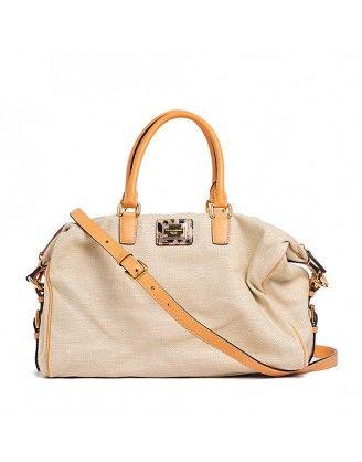 #handbags #women #D&G Dolce & Gabbana women's bag Casual fashion http://houseoffashion.gr/