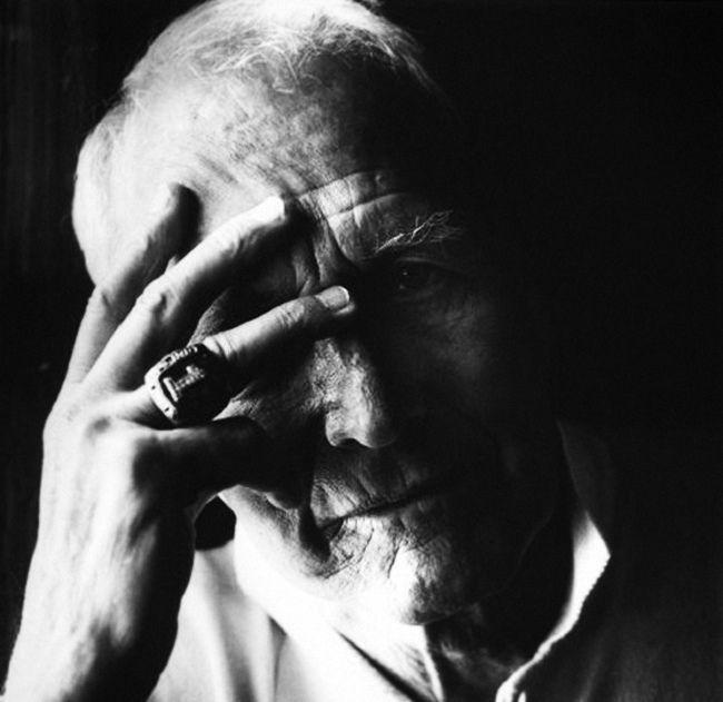 #cryingmen  by Sam Taylor Wood