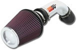 K High Performance Air Filters, Air Intakes, & Oil Filters