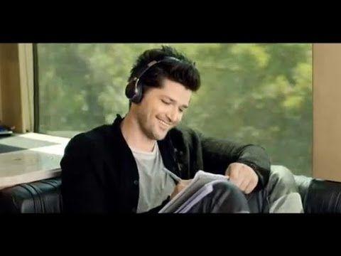 """Banc d'essai avec vidéo Qobuz du casque """"Hi-Res"""" Sony MDR-10rc : c'est grave docteur ?"""