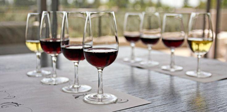 Los chinos y el vino - http://www.absolut-china.com/los-chinos-vino/
