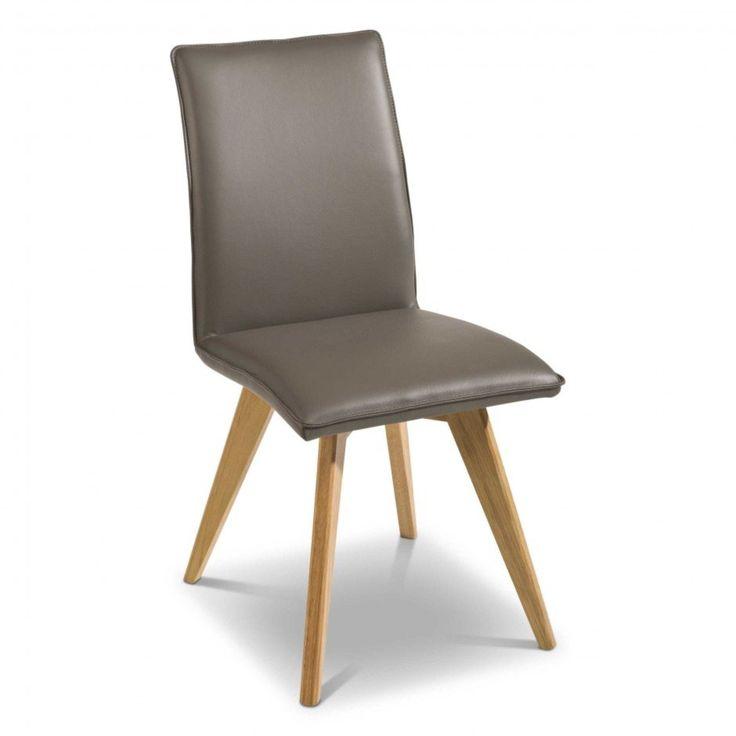 Stuhl Massa 2er Set   4 Fuß Stühle   Stühle U0026 Freischwinger   Esszimmer    Möbel