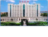 Shihezi University in China