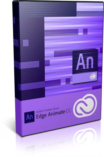 Adobe Edge Animate CC v4.0.1 Multilingual ~ 23 gp king