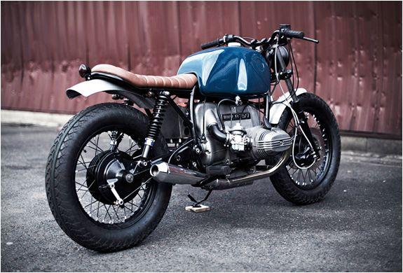 bmw-r75-clutch-custom-motorcycles-2.jpg