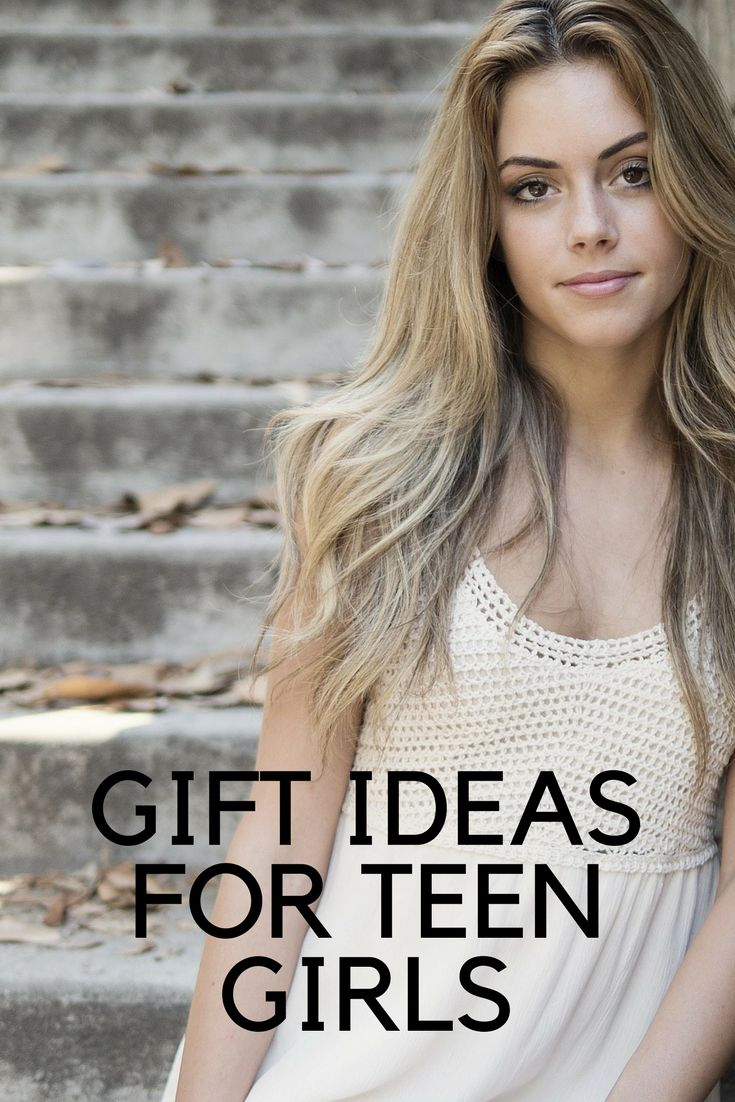 18 Best Best Gifts For 19 Year Old Girls Images On