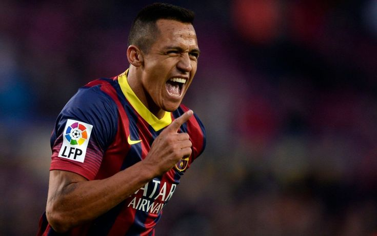 Alexis Sanchez sentenced to 16 months in prison for tax fraud –but Man Utd forward will escape custodial sentence