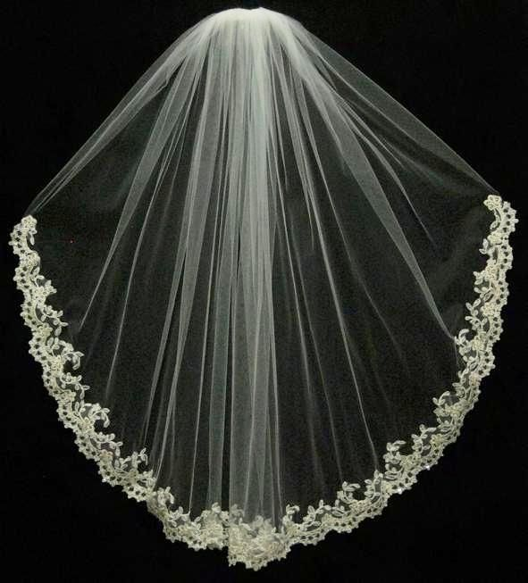 Cheap Wedding Dresses Austin: 1000+ Images About Weddings With Country, Shabby Chic