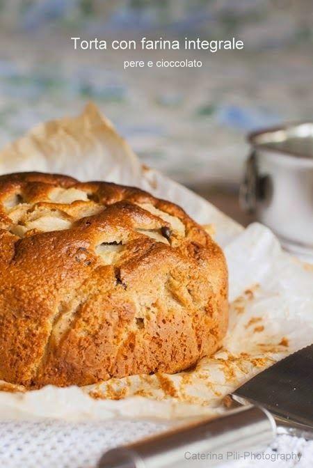 come preparare una sana crostata integrale vegana con marmellata , per una pausa leggera e sana