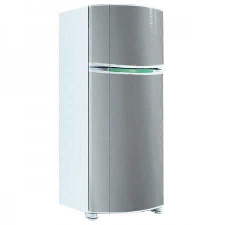 Adesivo de geladeira inteira - Adesivo de geladeira inteira                                                                                                                                                                                 Mais