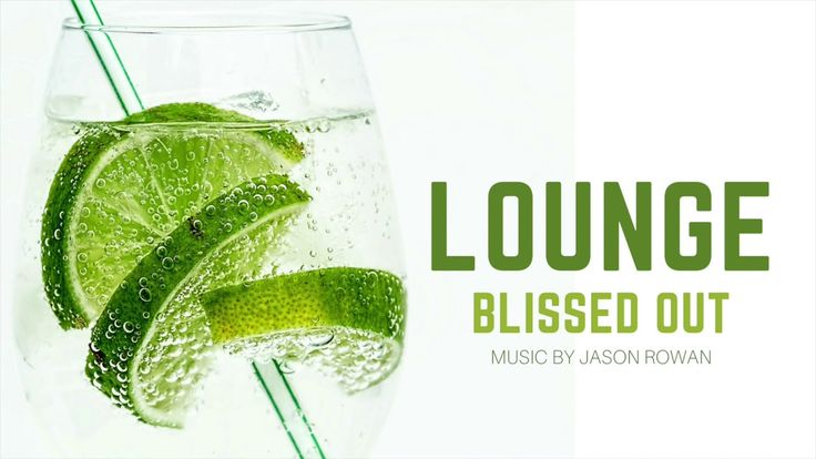 French Lounge Music | Blissed Out