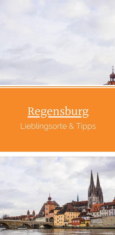 Nachtleben Regensburg