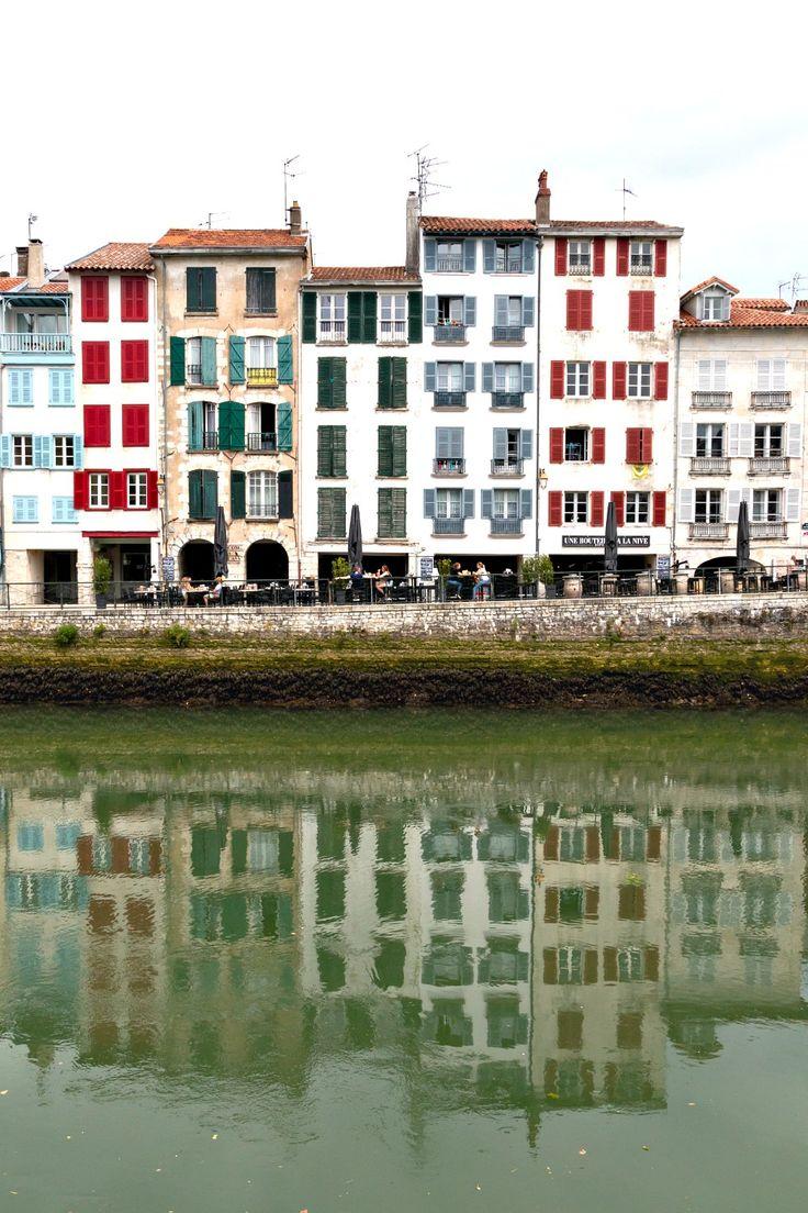 Frankreich Atlantikküste: Die 15 schönsten Orte