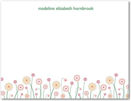 7 best The next baby? Or someone elses images on Pinterest - fresh birthday party invitation designs