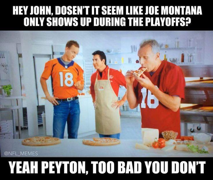 5f9a9d3d59fa0d3561bba156d26040e4 broncos memes nfl memes 407 best nfl nba memes images on pinterest nba memes, sports,Funny Airplane Meme Peyton Manning