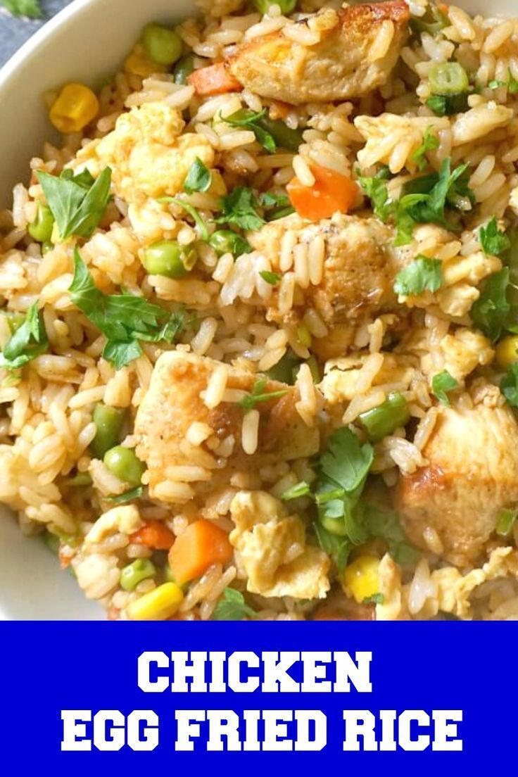 Healthy Food For 1 Year Old Baby In Tamil : healthy, tamil, Jenny, Dinner, Recipes, #dinner, Month, Tamil, Healthy, Chinese, Recipes,, Chicken, Fried
